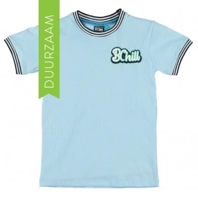 B'Chill t-shirt Karim