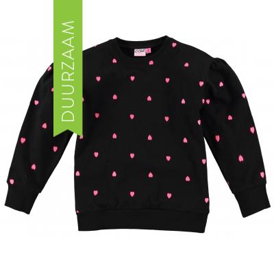 O'Chill sweater Famke