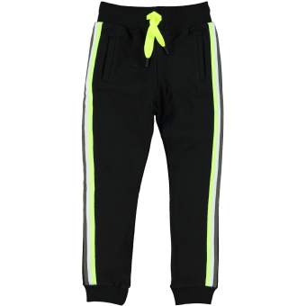 B'Chill joggingbroek Guus