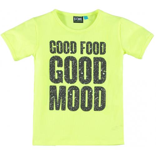 B'Chill T-shirt Alex