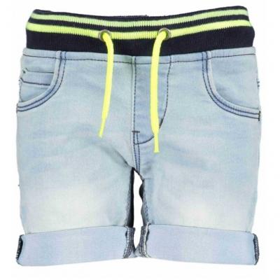Blue Seven jeans short