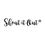 Shout it out