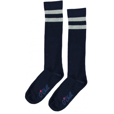 O'Chill kniekous navy