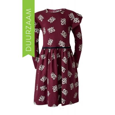 Topitm Maxine dress