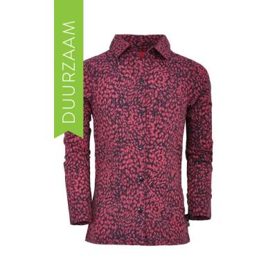 Lovestation22 blouse Rosalie
