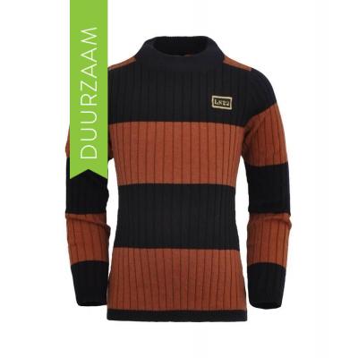 Lovestation22 turtle sweater Maria