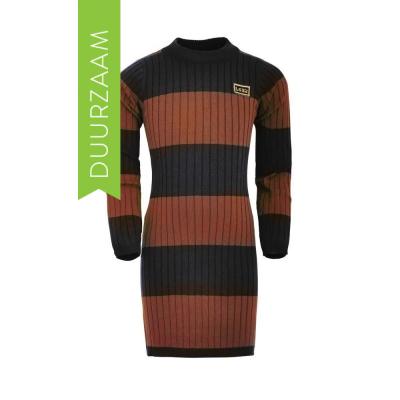 Lovestation22 turtle dress Laura