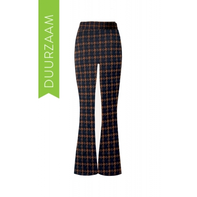 Topitm Donna Flared Pant