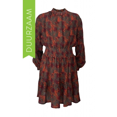 Topitm Ymke Dress