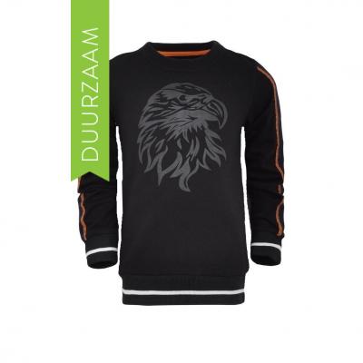 Legends22 sweater Sven