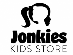 Jonkies Kids Store